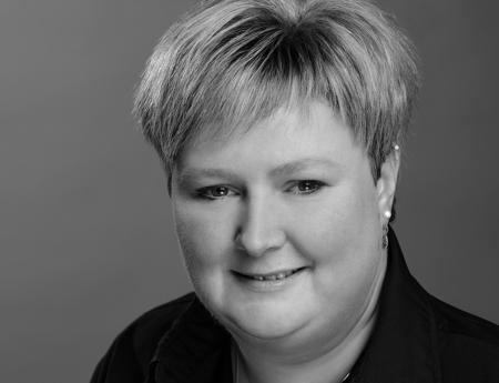 Anke Kronemeyer